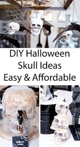 Halloween Birthday Party Ideas Pinterest by 373 Best Halloween Ideas Images On Pinterest Halloween Ideas