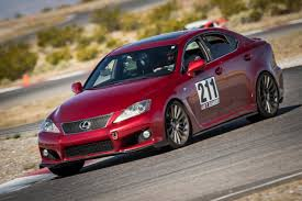 lexus sc300 race car the ultimate isf performance mod this will make your isf faster