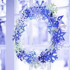 discover your color scheme for christmas decoration u2013 covet edition