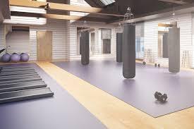 home gym design phoenix arizona