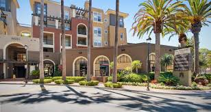 luxury apartments for rent in mission valley ca