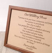8 year anniversary gift ideas for wedding gift view 8 year wedding anniversary gift ideas trends