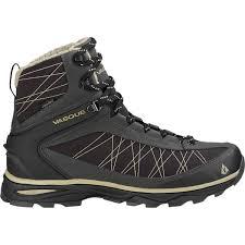 vasque coldspark ultradry men u0027s waterproof winter boots