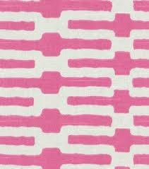 Pink Home Decor Fabric 30 Best Home Decor Fabrics Images On Pinterest Home Decor Fabric