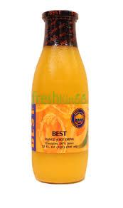 Mango Juice best mango juice drink 32 fl oz freshkinoo