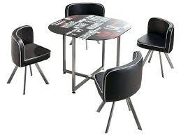 table et chaises de cuisine alinea ensemble table chaise cuisine alinea table de cuisine ensemble