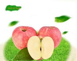 fruit fresh fresh apple fruit for sale fresh apple fruit for sale suppliers