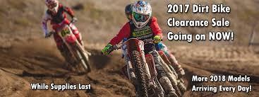 black friday dirt bike sales motorcycles snowmobiles dirt bikes u0026 atvs in concord nh