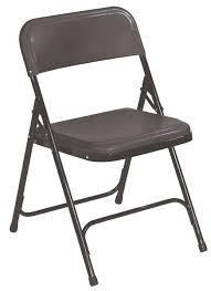 georgeous folding plastic chair u2013 novoch me
