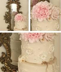 wedding cake nottingham wedding cakes nottingham