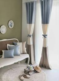 Teal Living Room Curtains Teal Curtains Okay If I Get Someone That Sews Then Here Is An