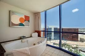 rio masquerade suite floor plan rio all suite hotel casino deals reviews las vegas usa wotif