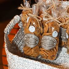 wedding guest gift ideas wedding favors wedding guest gift ideas