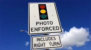 avoiding red light camera tickets how to avoid a red light camera ticket in florida ticketfit