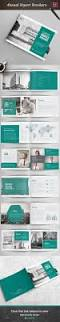 hr annual report template best 10 brochure template ideas on pinterest brochure design annual report brochure 02