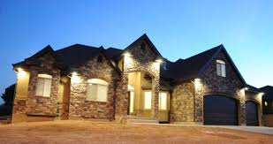 Dream Home Builder List Of Custom Home Builders In Utah Utah Shutters Blog