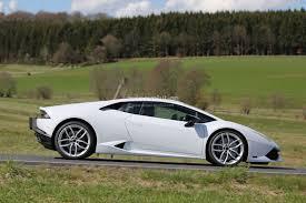 Lamborghini Gallardo New Model - 2017 lamborghini huracan superleggera spied shows new gt3