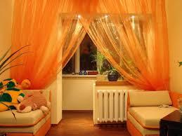 Burnt Orange Curtains Sale Special Orange Bedding Sets Pertaining To Motivate Burnt Curtains