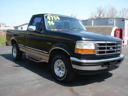 1996 ford f150 specs ford f 150 eddie bauer picture 13 reviews specs buy car