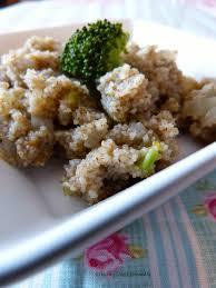 cuisiner des l馮umes sans mati鑽e grasse fonio oignons caramélisés sans matière grasse vegan