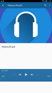 download mp3 gudang lagu samson album lagu darso mp3 apk 1 0 download only apk file for android