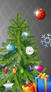 download decorate christmas tree maker apk latest version game for