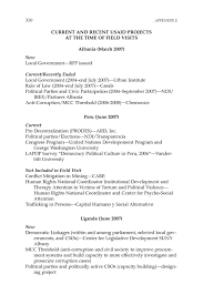 monitoring visit report template monitoring and evaluation report writing template high quality
