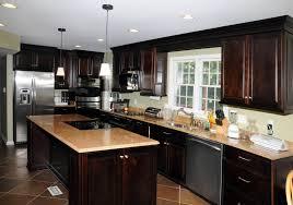 kitchen dizain kitchen kitchen lighting remodel kitchen floor