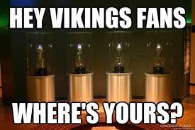 Viking Meme - the best minnesota vikings memes on the internet