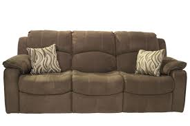 Recliner Sofas On Sale Sofas Couches Mor Furniture For Less