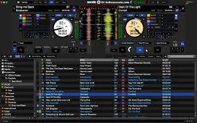 serato dj 2017 download 1 7 5 with serial number is