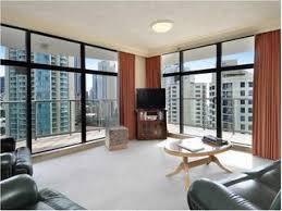 2 Bedroom Apartments For Rent Gold Coast Top 50 Gold Coast Vacation Rentals Vrbo