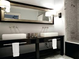 mirrors custom made bathroom mirrors melbourne custom bathroom