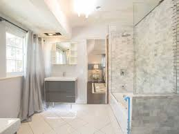 marvelous average cost of a small bathroom remodel uk pics designs