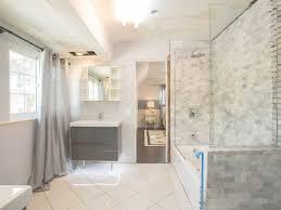 Average Cost Of Small Bathroom Remodel Marvelous Average Cost Of A Small Bathroom Remodel Uk Pics Designs