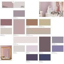 color palette interior design awesome interior design color