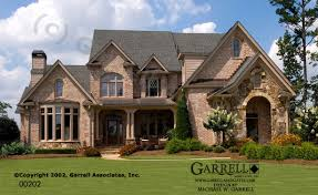wonderful ideas country style home plans designs 14 southern