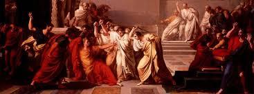 themes in julius caesar quotes 10 most famous quotations from shakespeare s julius caesar