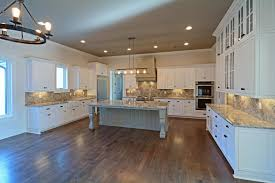 Unfinished Discount Kitchen Cabinets Cabinet Kitchen Cabinets Memphis Discount Kitchen Cabinets
