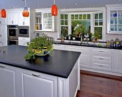 kitchen sink window ideas fabulous bay window kitchen sink best 25 kitchen bay windows