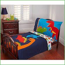 Dinosaur Bed Frame Toddler Dinosaur Bedding Quality Avharrison Publishing