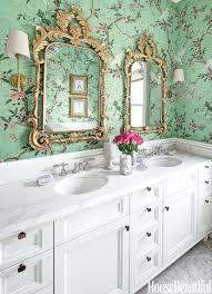 stick on wallpaper borders for bathrooms trim border cheap self