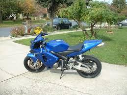 honda 600rr for sale f s 2004 honda cbr 600rr sportbikes net