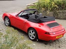 lexus garage twickenham classic chrome classic car u0026 sports car dealers u2013 sales classic