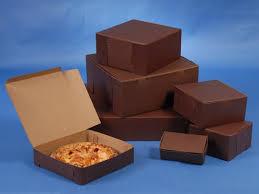 wholesale cake boxes bakery boxes splash packaging