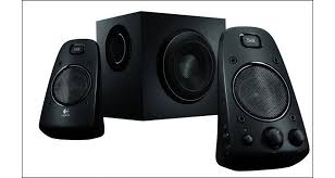 best speakers over to you best cheap speakers for djing and producing