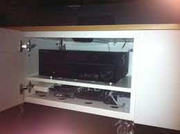 Besta Floating Media Cabinet Yes This Is Blog U2022 I Gave It My Besta Shot