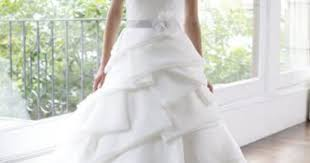 wedding dresses gown wedding dresses wedding dresses designer casual