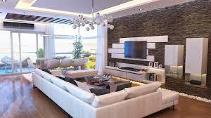 wohnzimmer erdtne 2 wohnzimmer erdtone schöne hausdekoration geräumiges wohnzimmer
