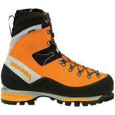 scarpa womens boots nz scarpa mont blanc gtx reviews trailspace com